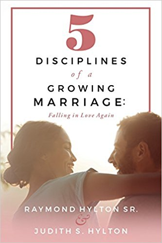 5DisciplinesofMarriage_front
