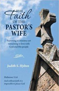 FaithofaPastorsWife_frontcover