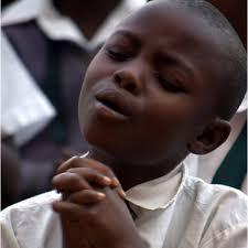 Haitian Child.jpg